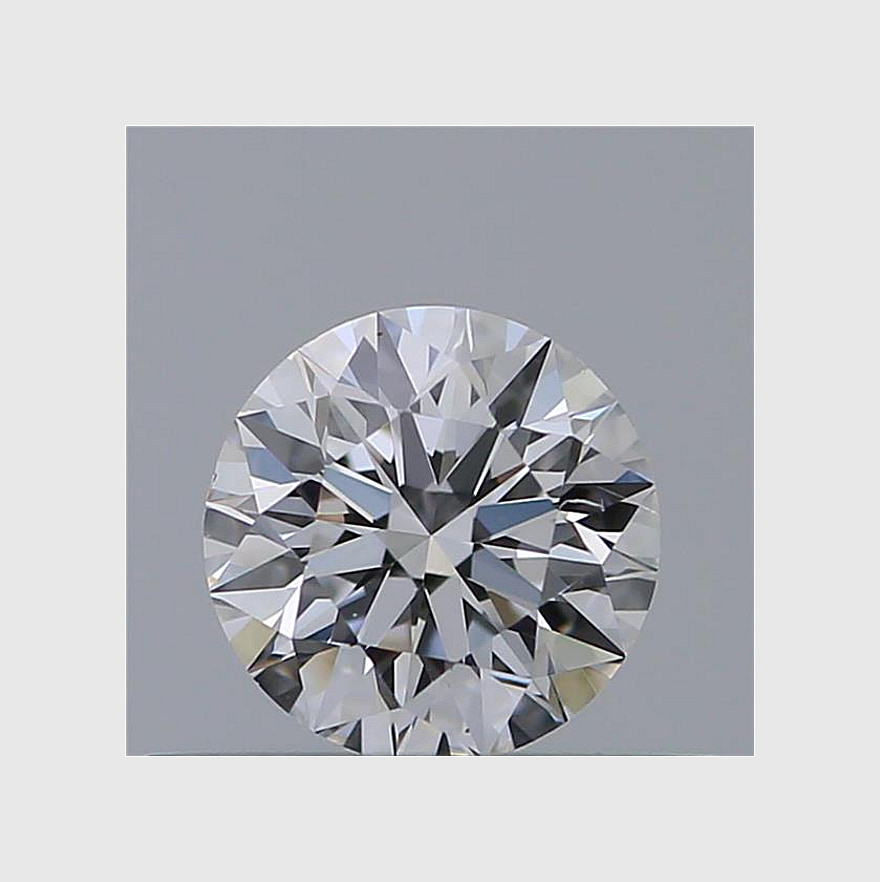 Diamond AVMR-30-35