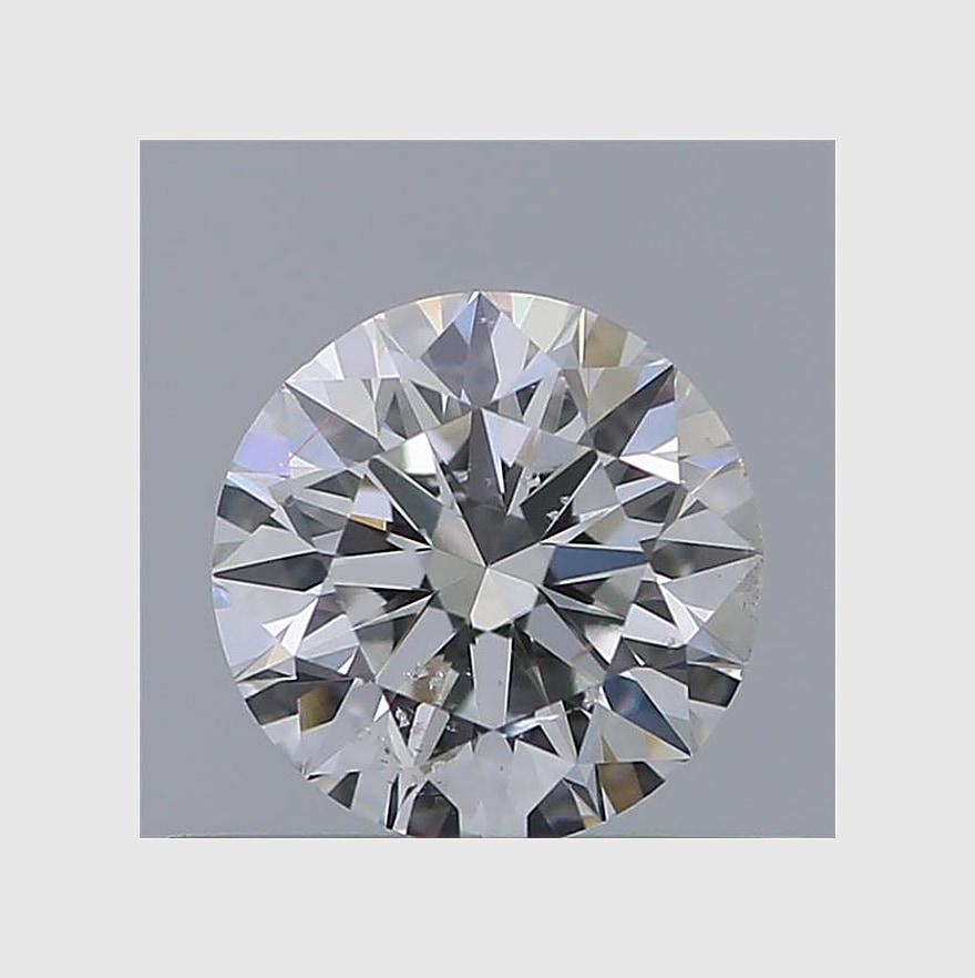 Diamond RD25424