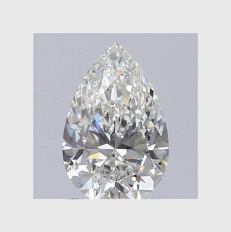 Diamond PG37181