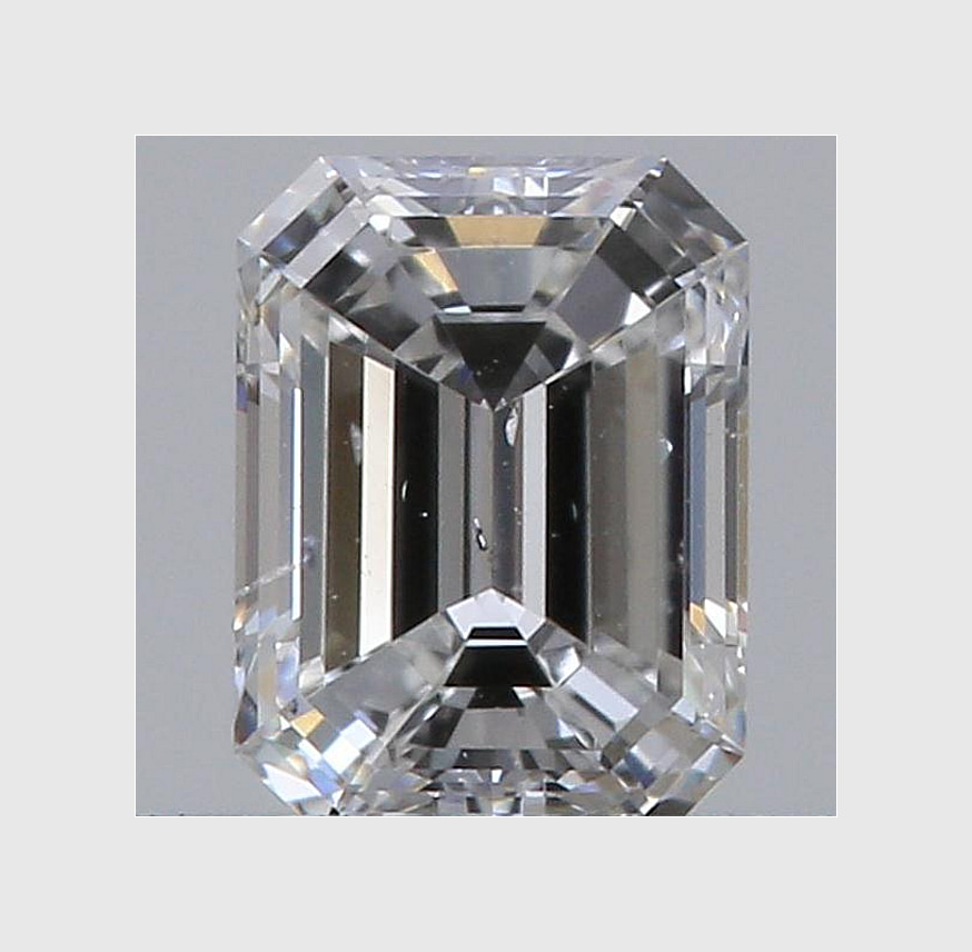 Diamond DDG12040