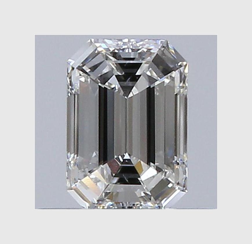 Diamond DDG25999