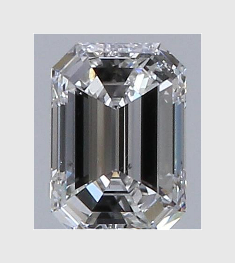 Diamond DDG22691