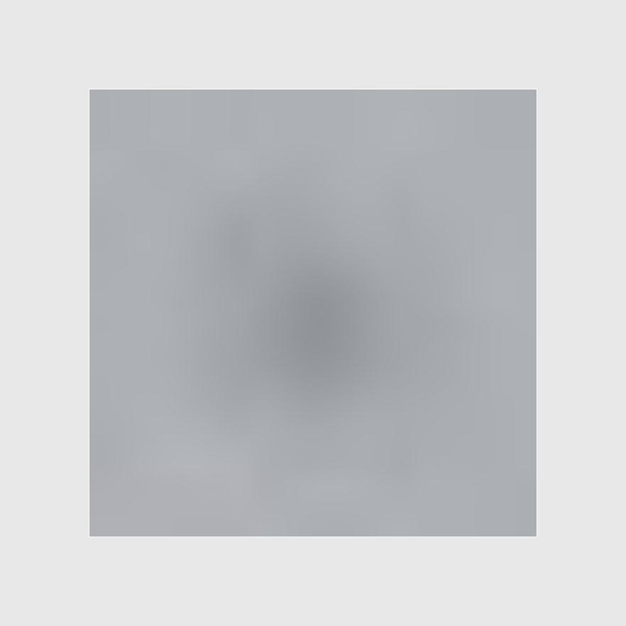 Diamond BN159451