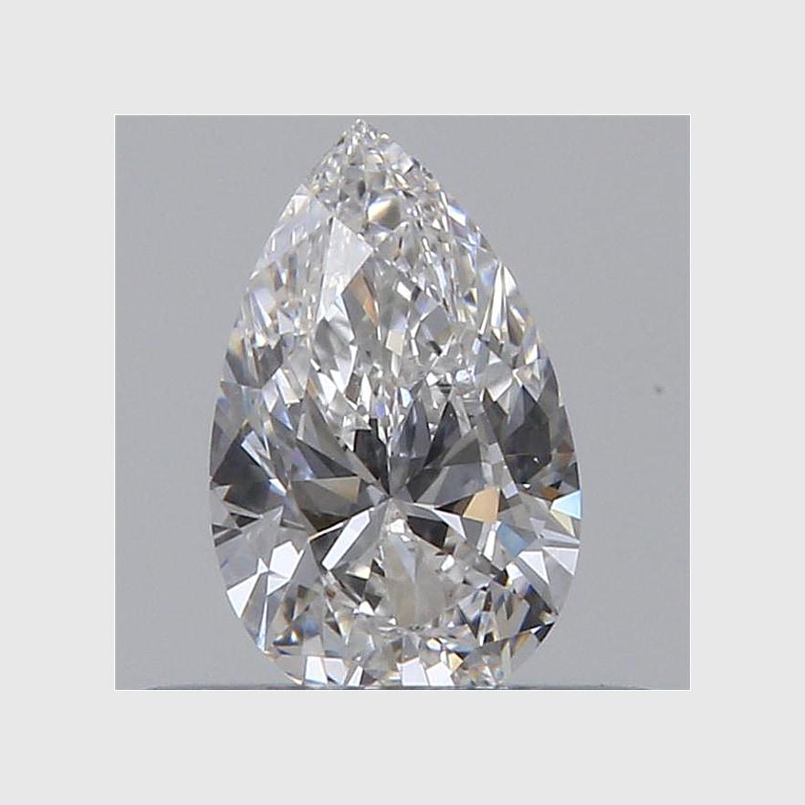 Diamond PG32622