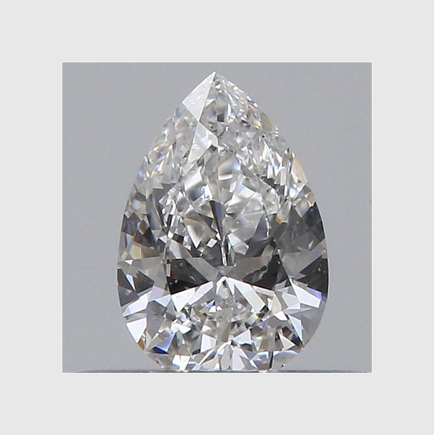 Diamond BN55742