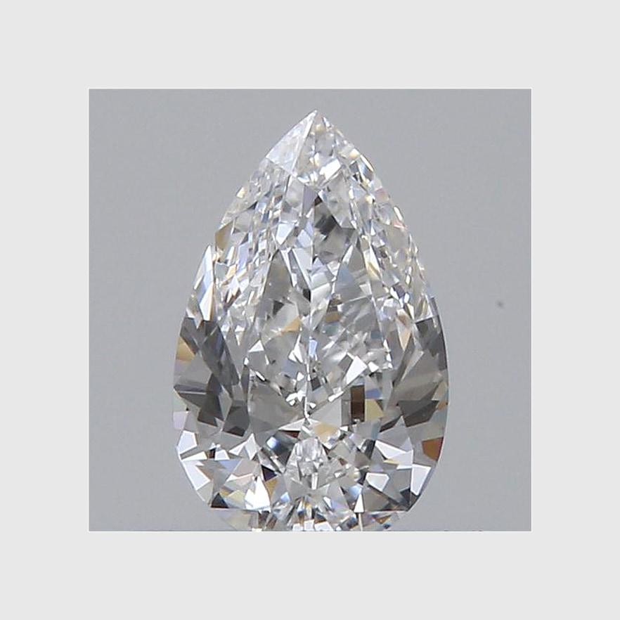 Diamond TDSIM077