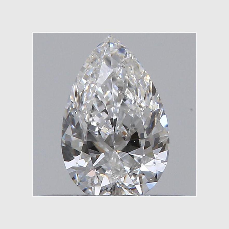 Diamond OMLPJ179100