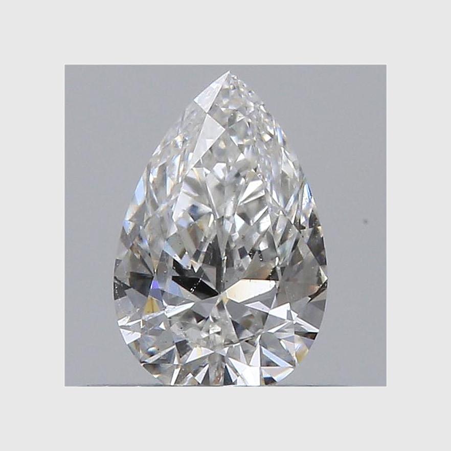 Diamond BN54831