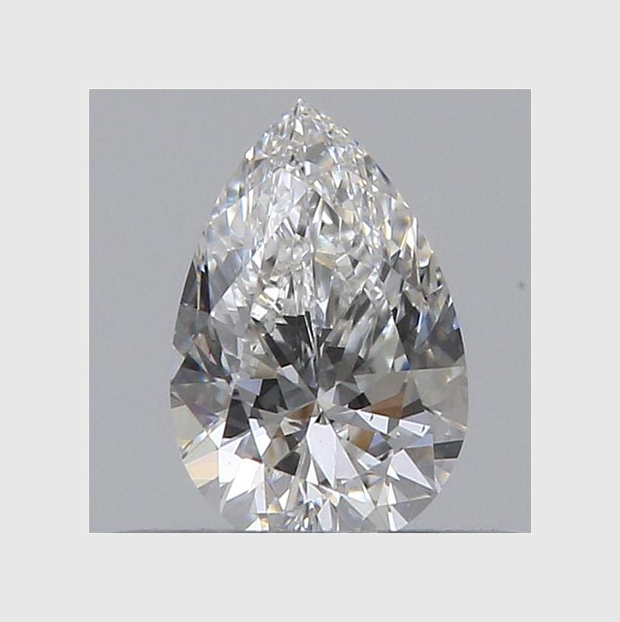 Diamond BN159447