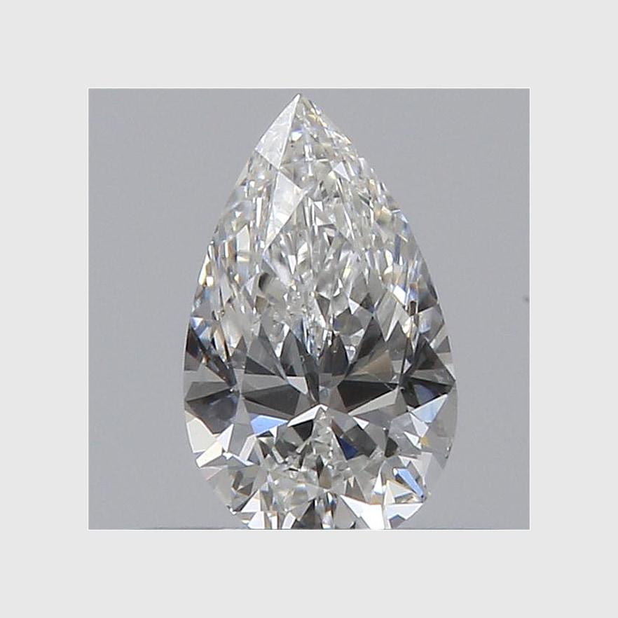 Diamond BN160016