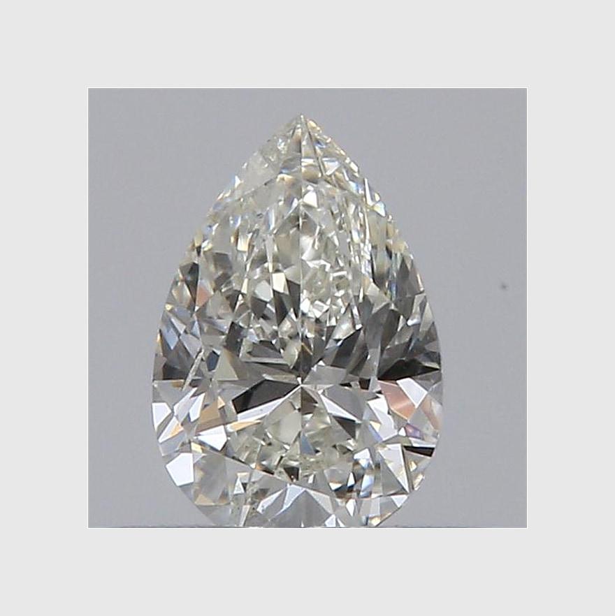 Diamond BN158449