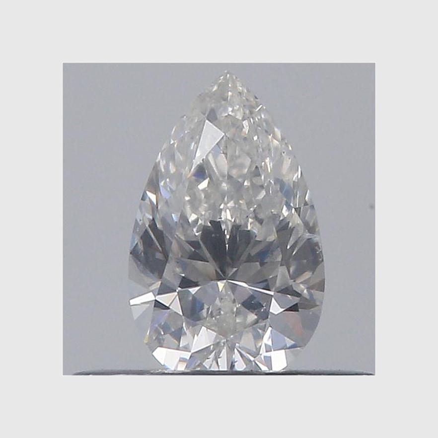 Diamond BN58194