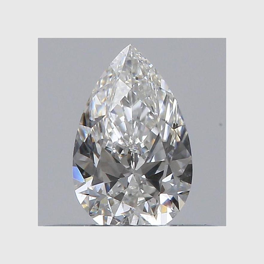 Diamond MY8H9393