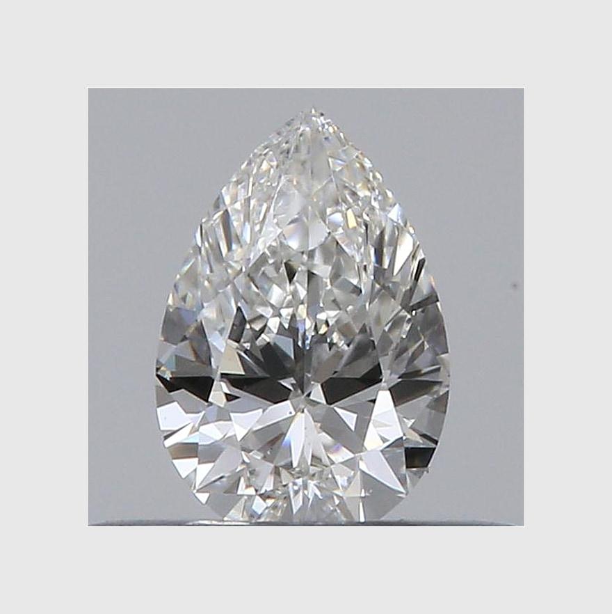 Diamond BN59745