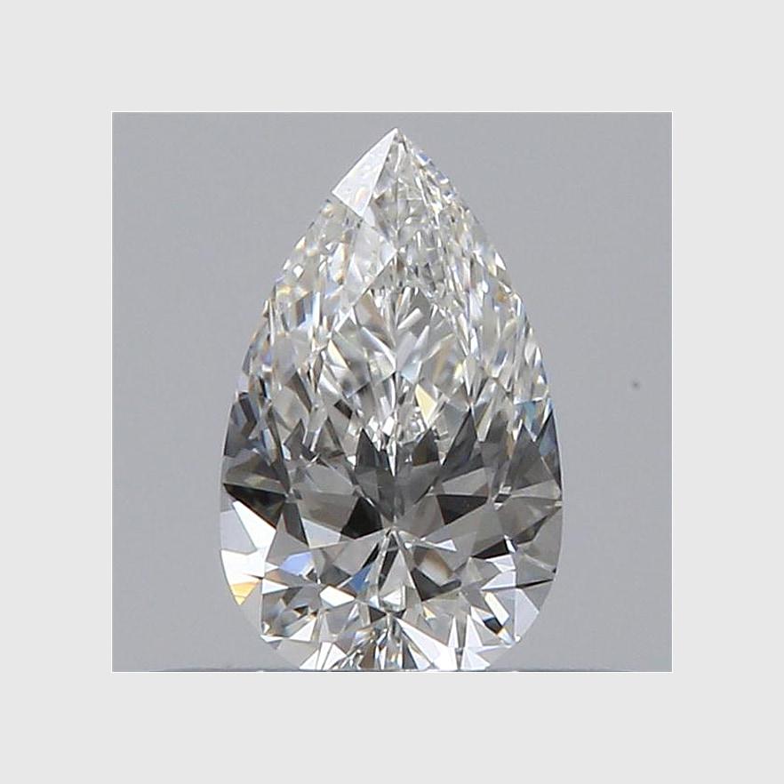 Diamond BN57735