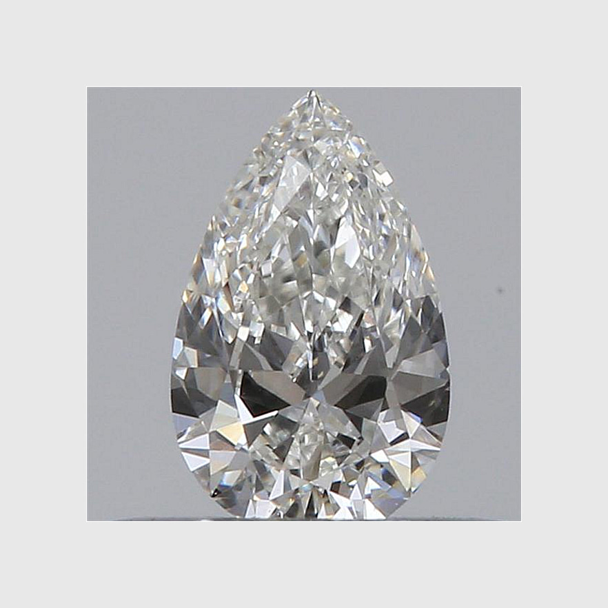 Diamond BN158675