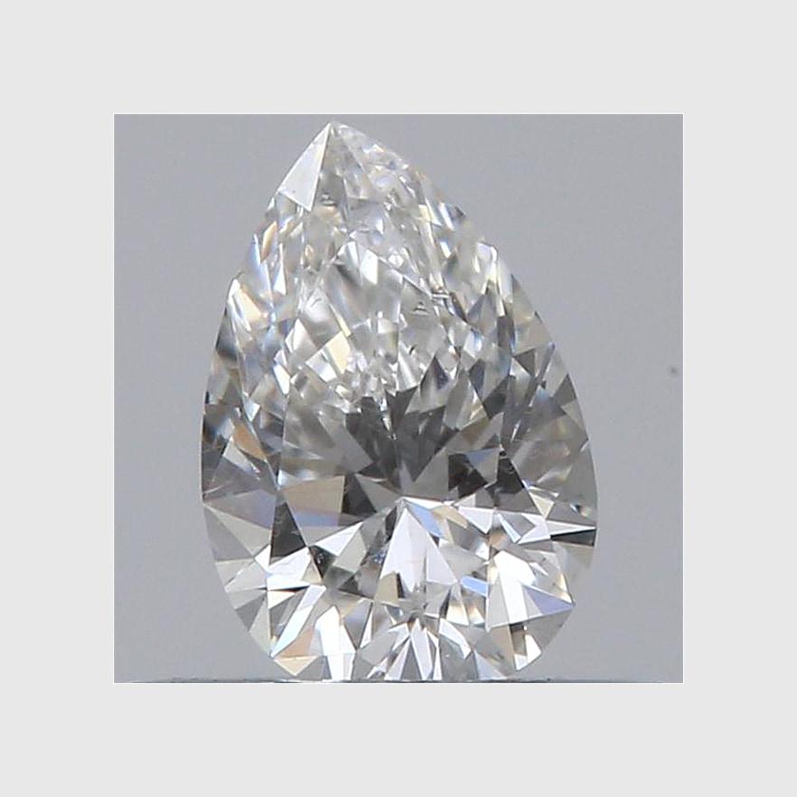 Diamond BN159673