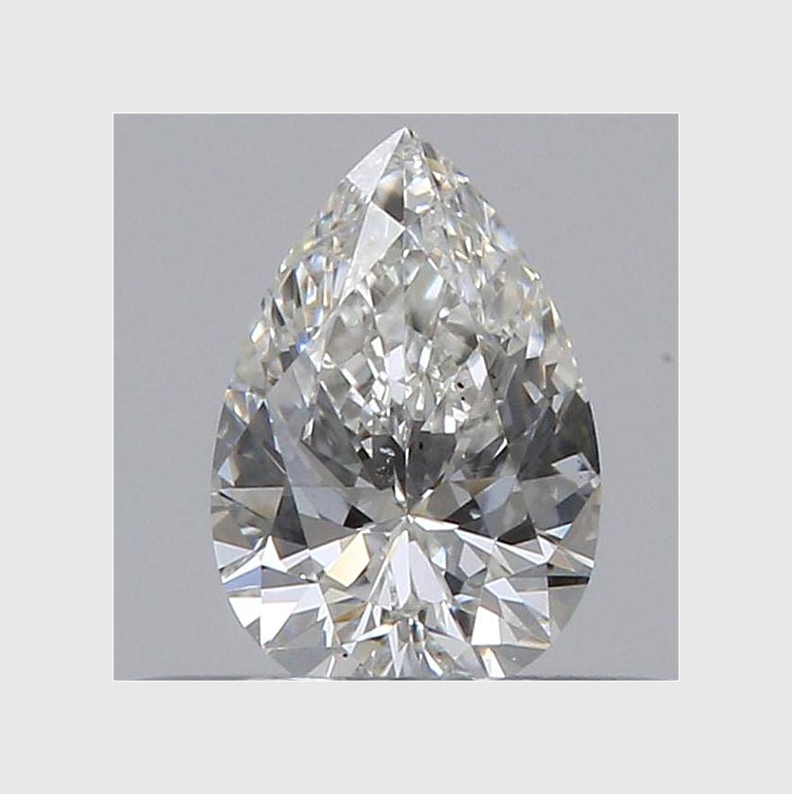 Diamond DDG30189