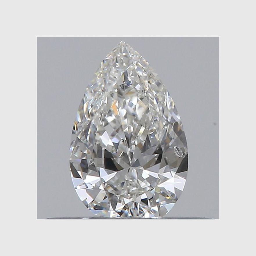 Diamond BN158846