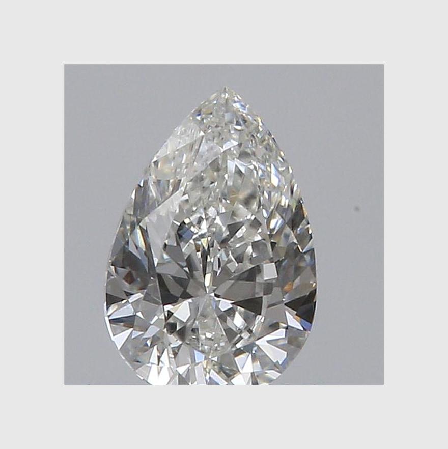 Diamond BN58928