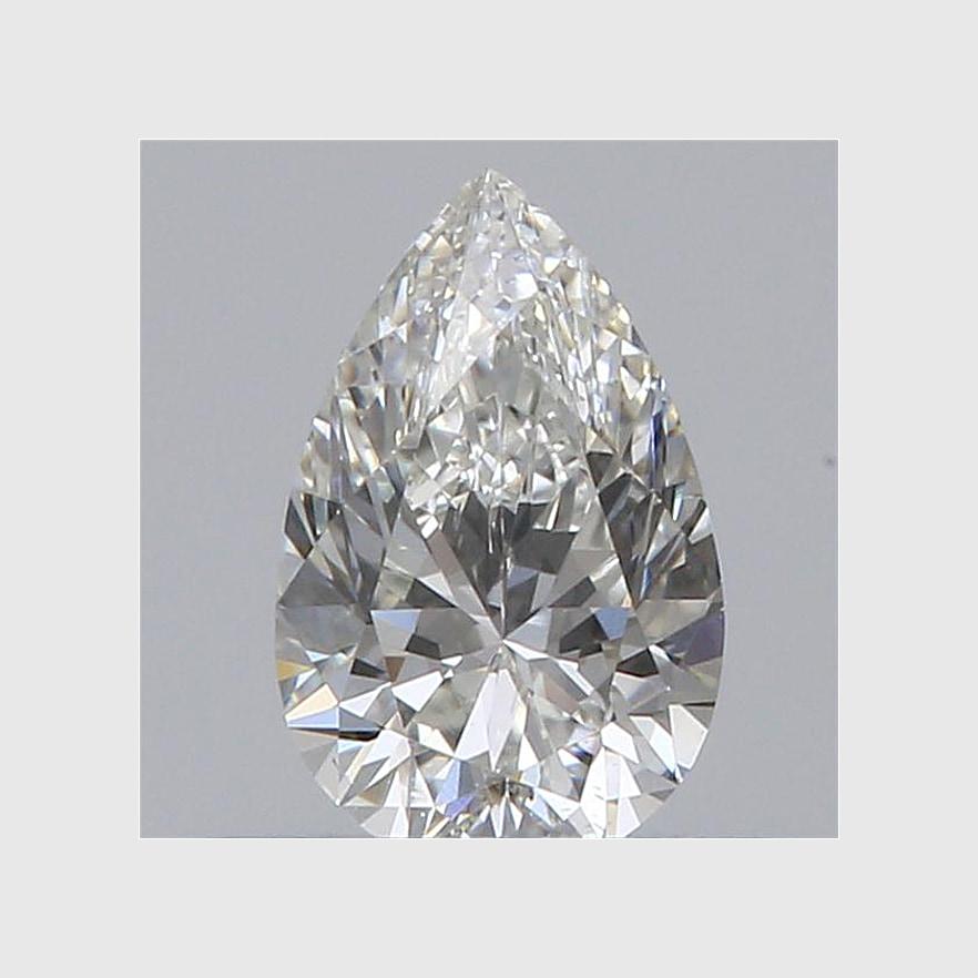 Diamond BN158839