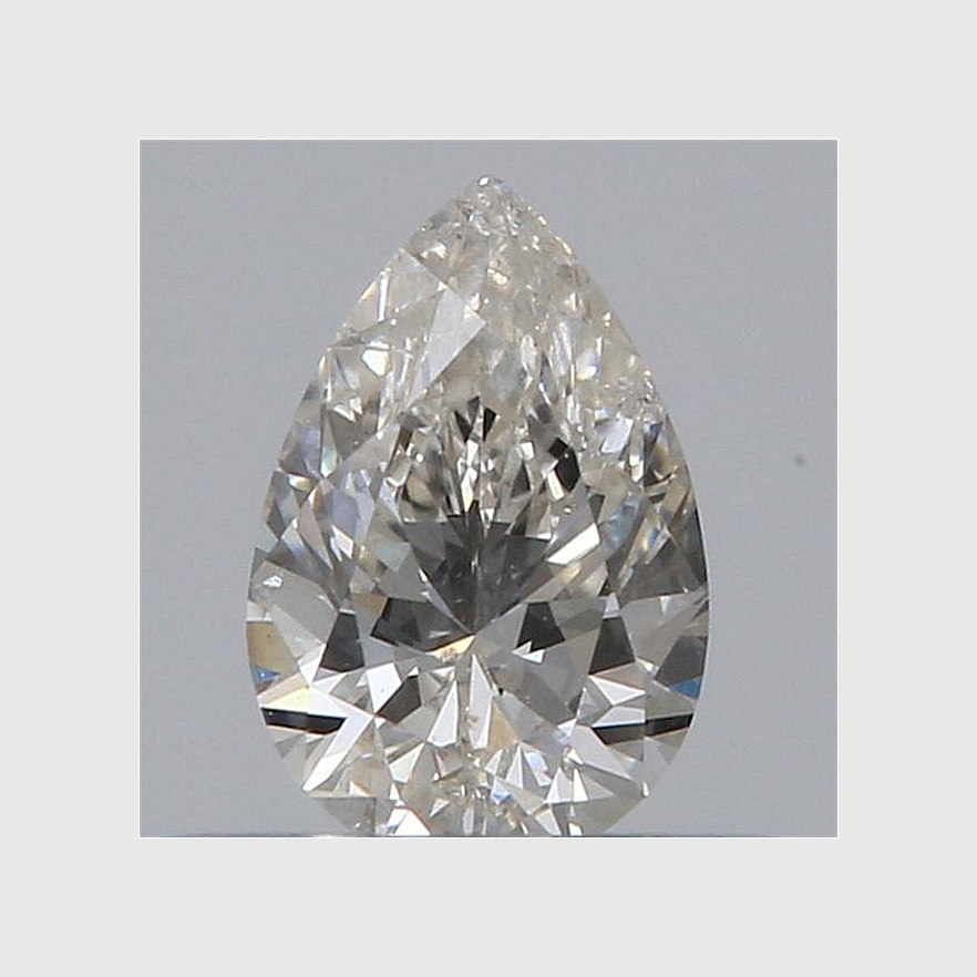 Diamond BN159191
