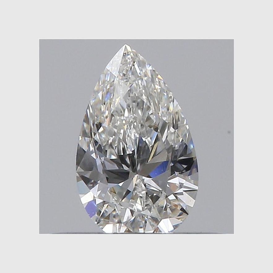 Diamond BN159461