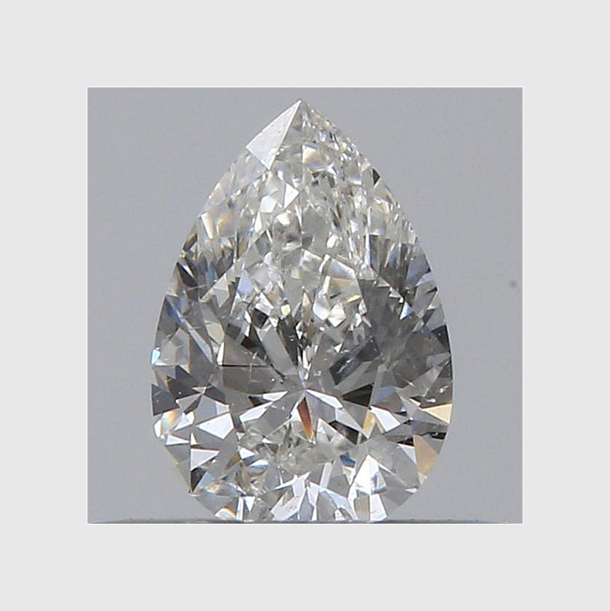 Diamond WD097166