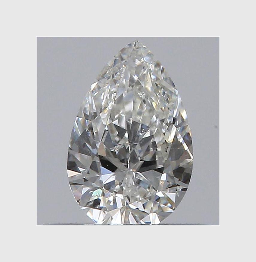 Diamond BN157462