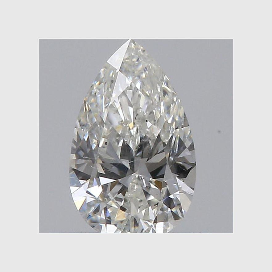 Diamond BN54660