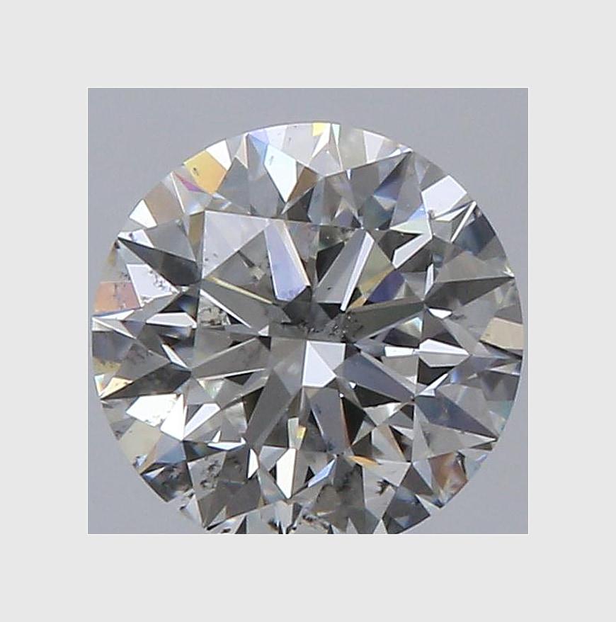 Diamond PG39578