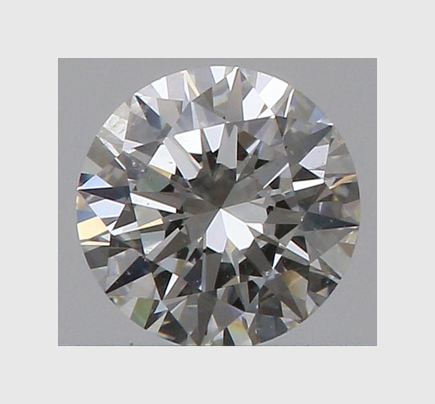 Diamond BN163457