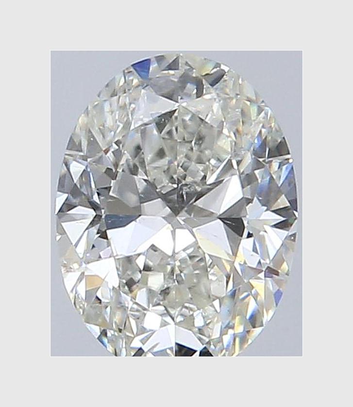 Diamond MYOV-1510