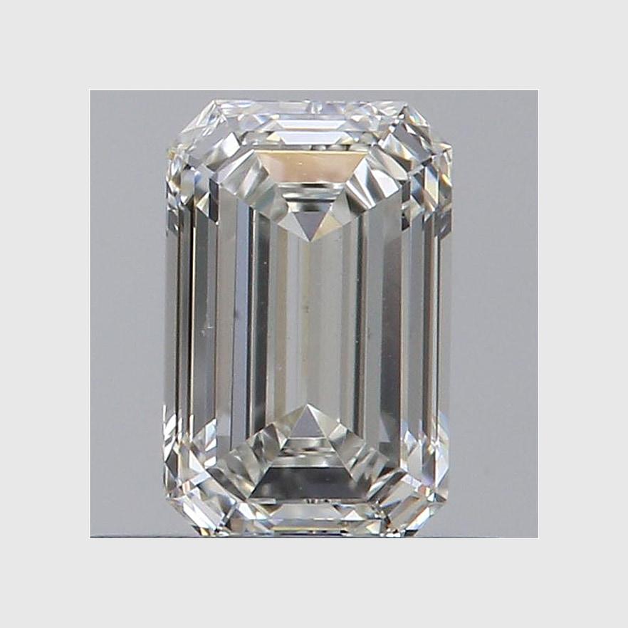 Diamond BN163426