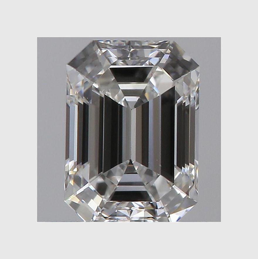 Diamond DDG26017