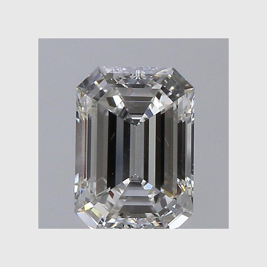 Diamond BN859019452M