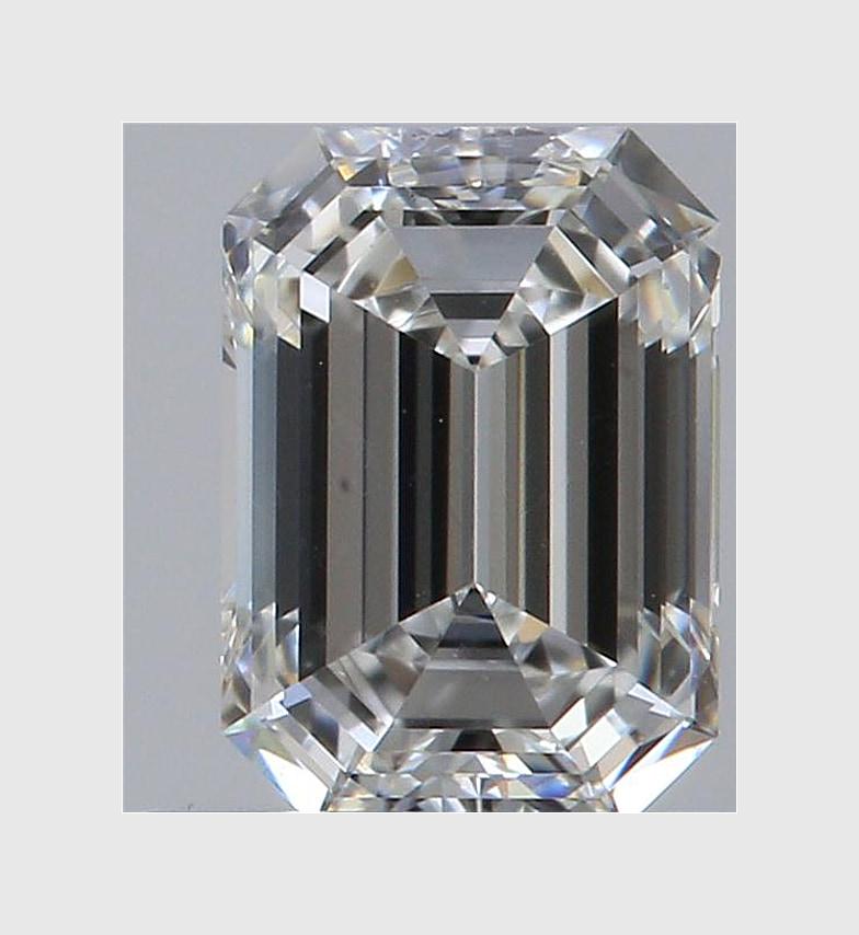 Diamond BNLP28714HK