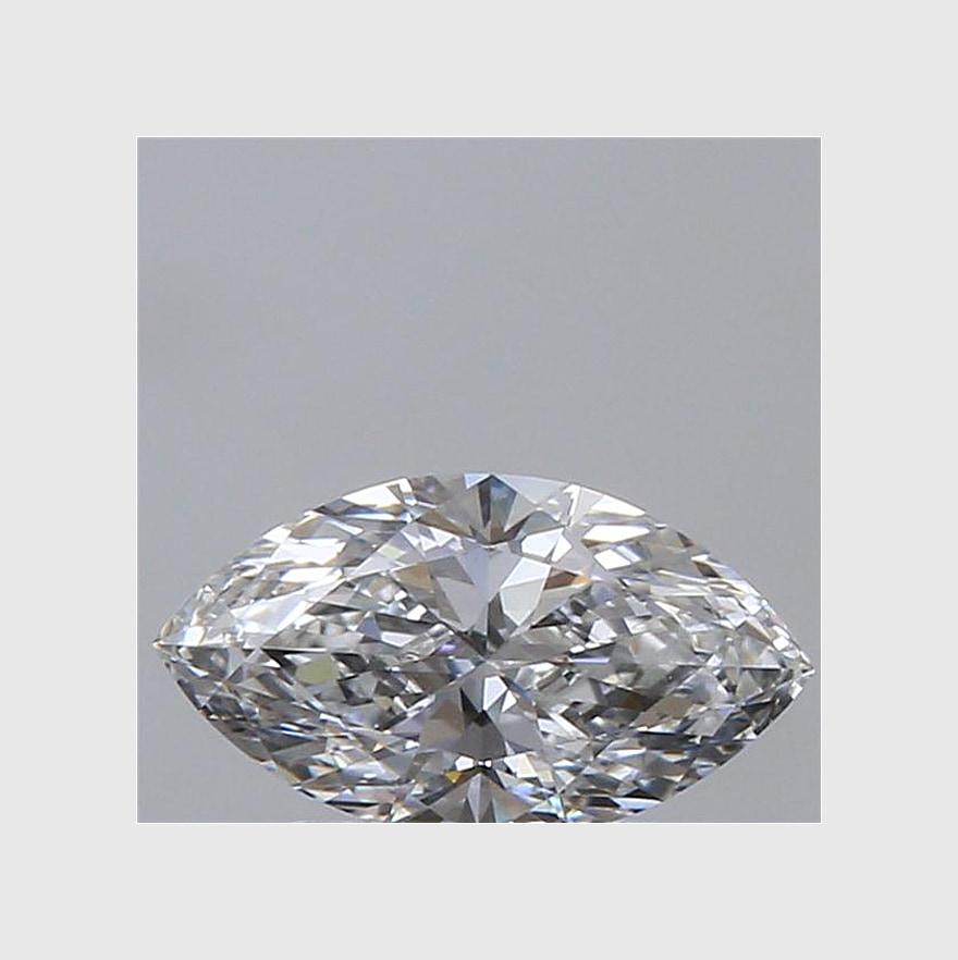 Diamond DGCRM-140