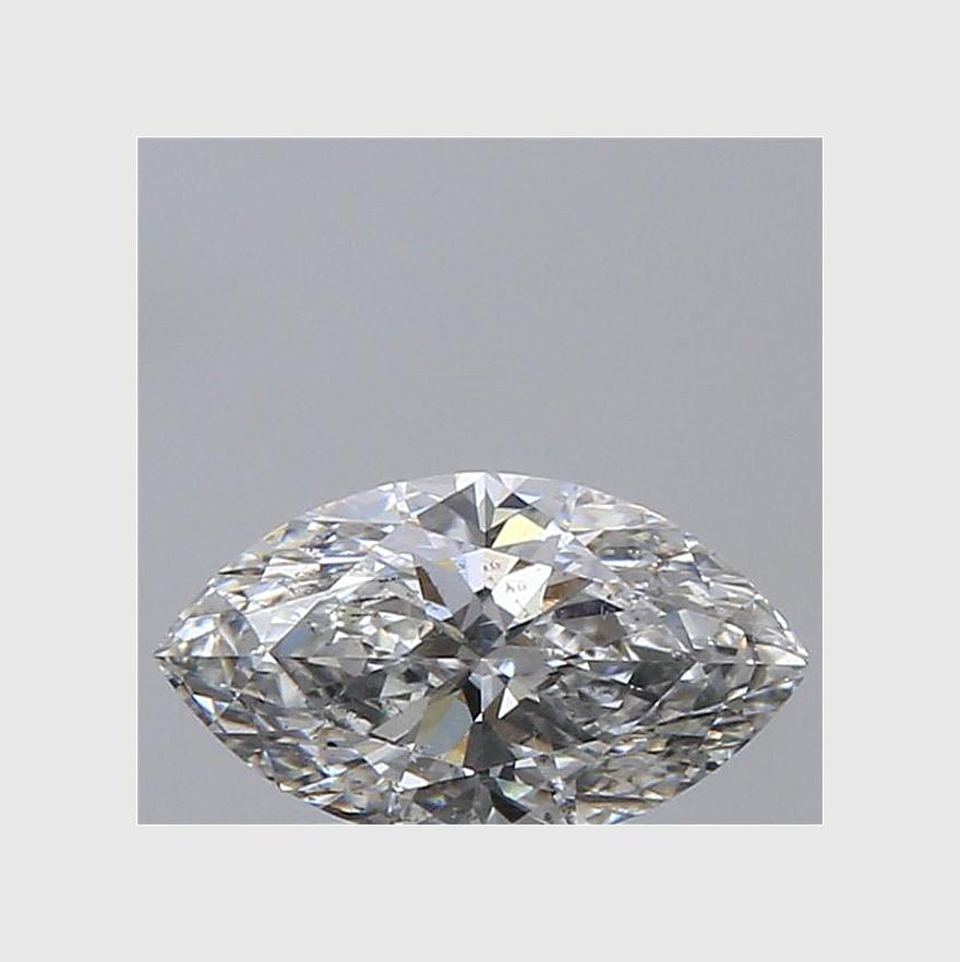 Diamond BN58445