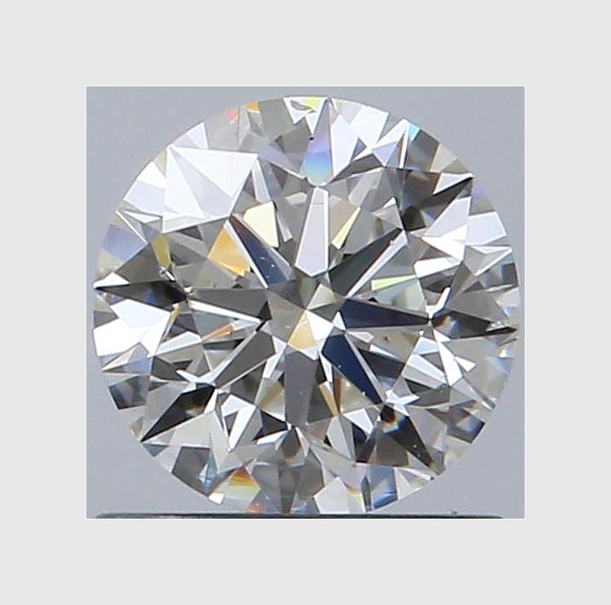Diamond AVSU-12-62