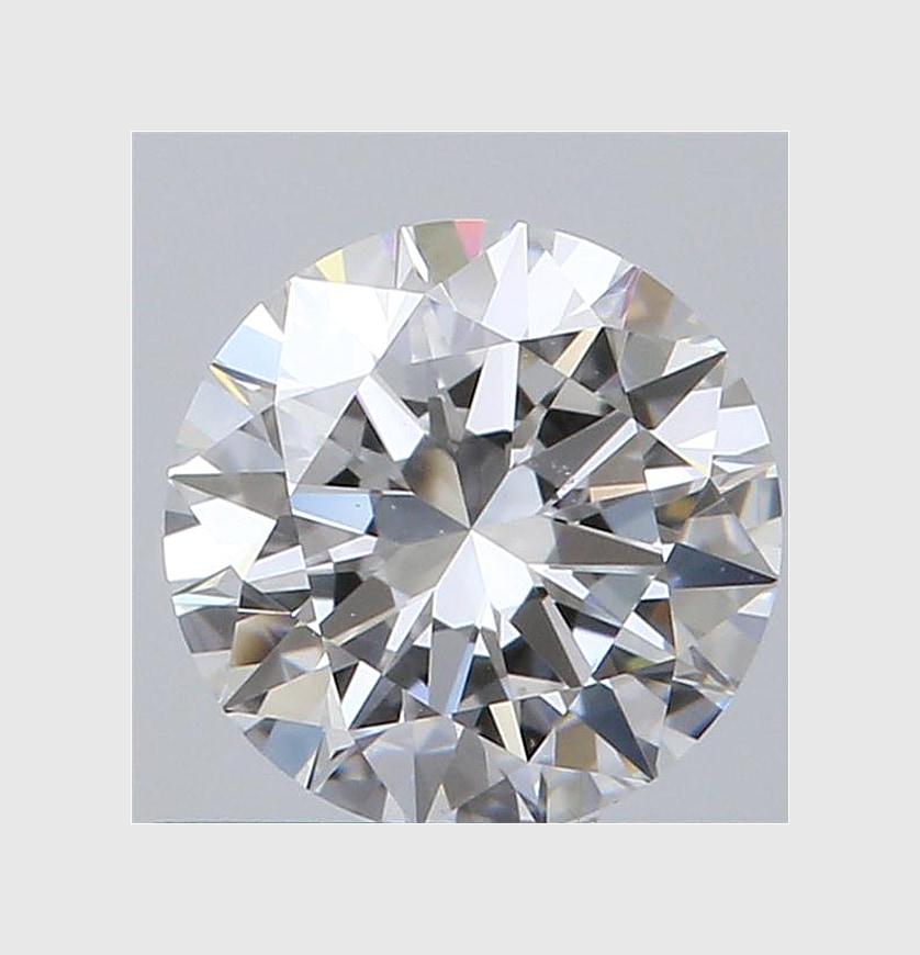 Diamond BN161757