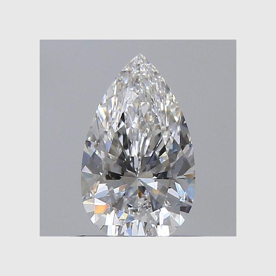 Diamond BN158465
