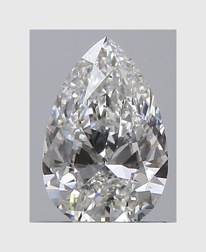 Diamond BN159450