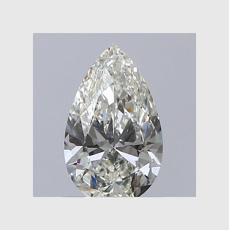 Diamond BN55466