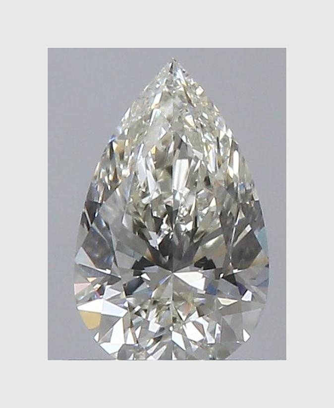 Diamond BN55587