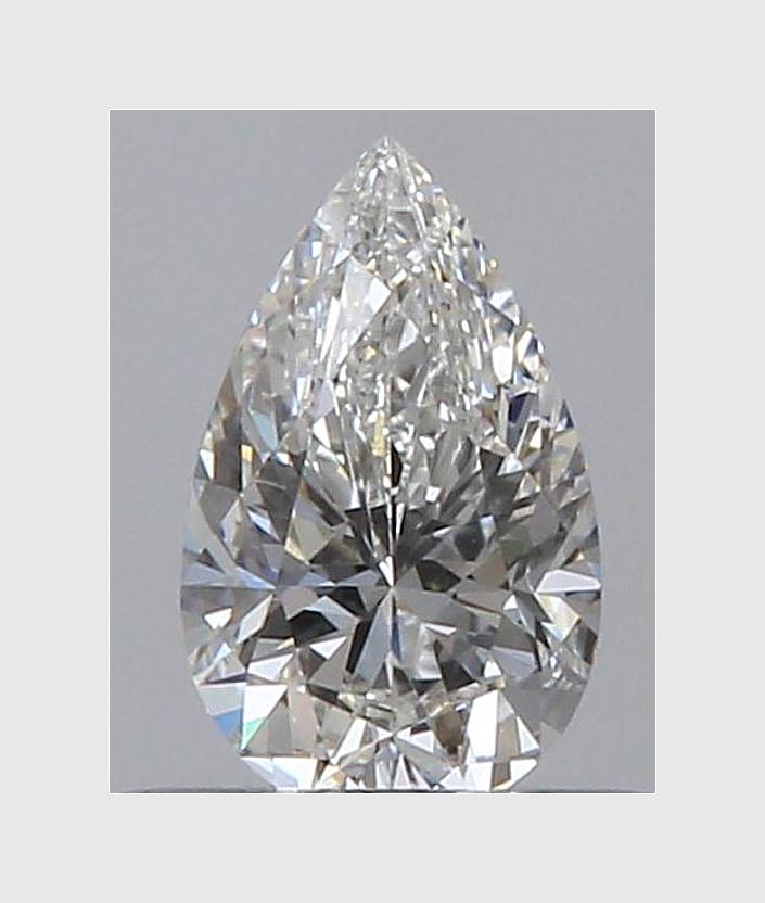 Diamond BN58575