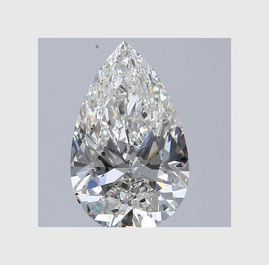 Diamond PG39350