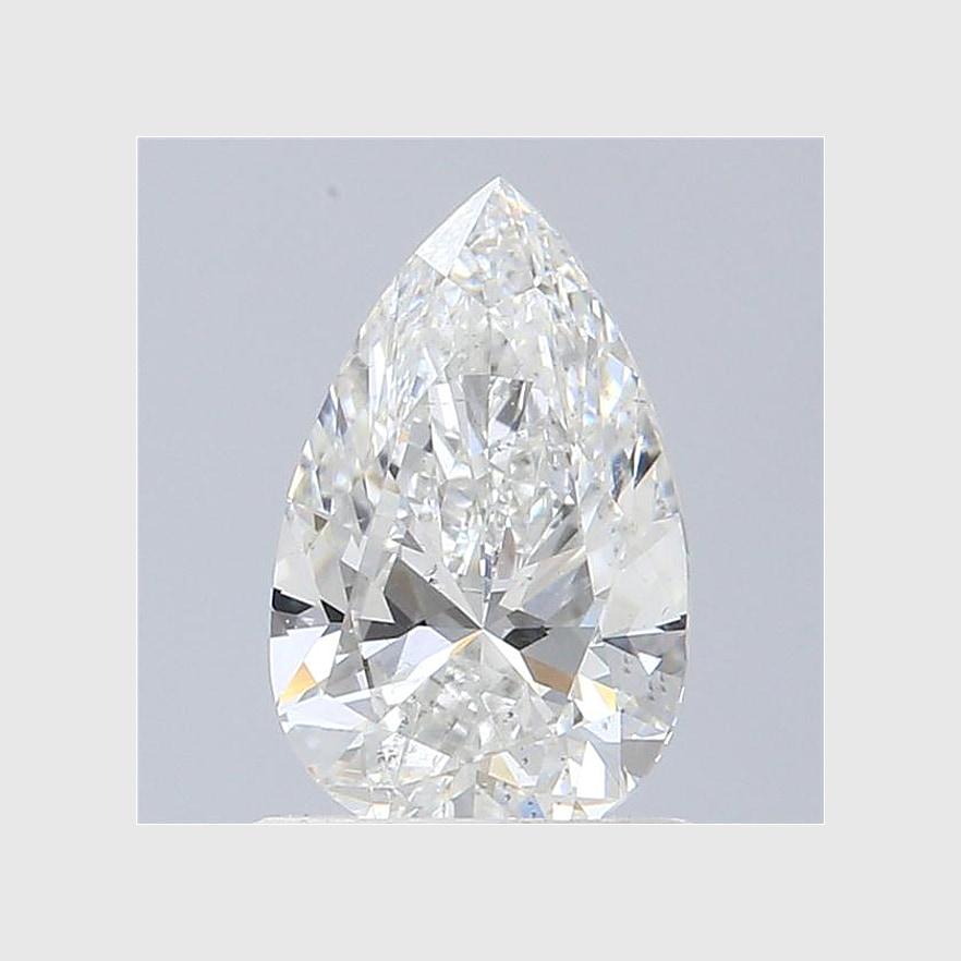 Diamond BN160797