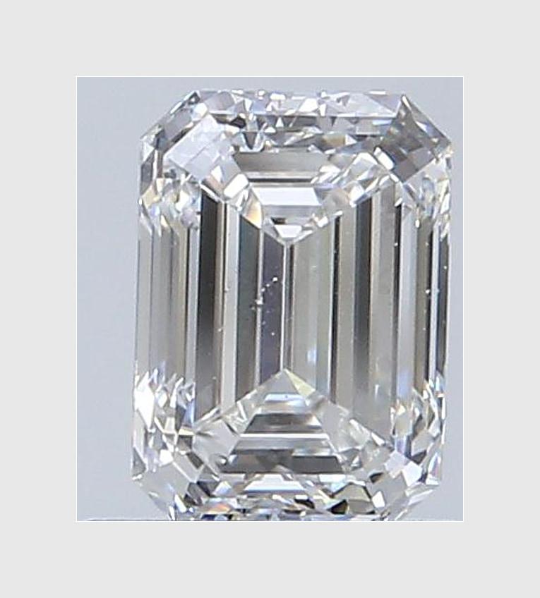 Diamond BN340029991M