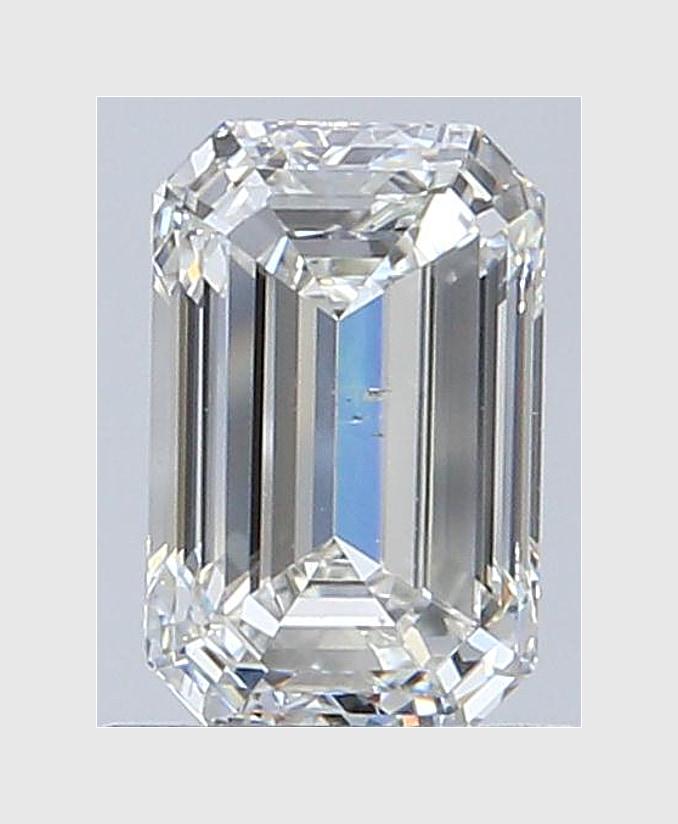 Diamond BN724068701H